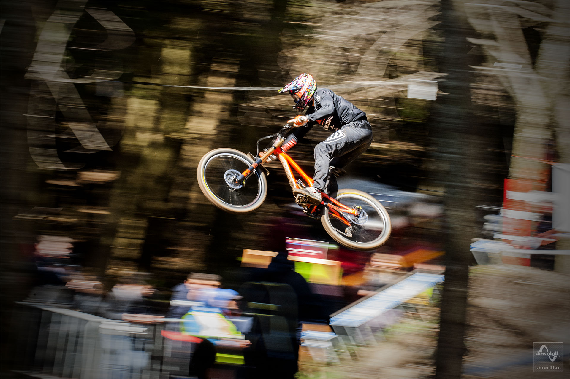 ./home/pictures-mtb-downhill-911_815.jpg en licence Creative Commons