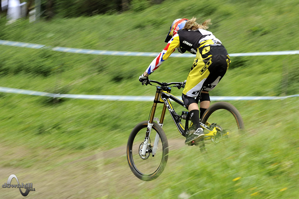 ./home/pictures-mtb-downhill-911_825.jpg en licence Creative Commons