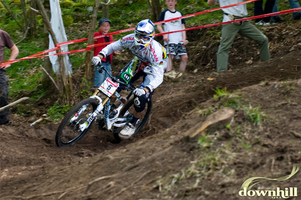 ./home/world-cup-la-bresse-2009/gee-atherton-la-bresse.jpg en licence Creative Commons