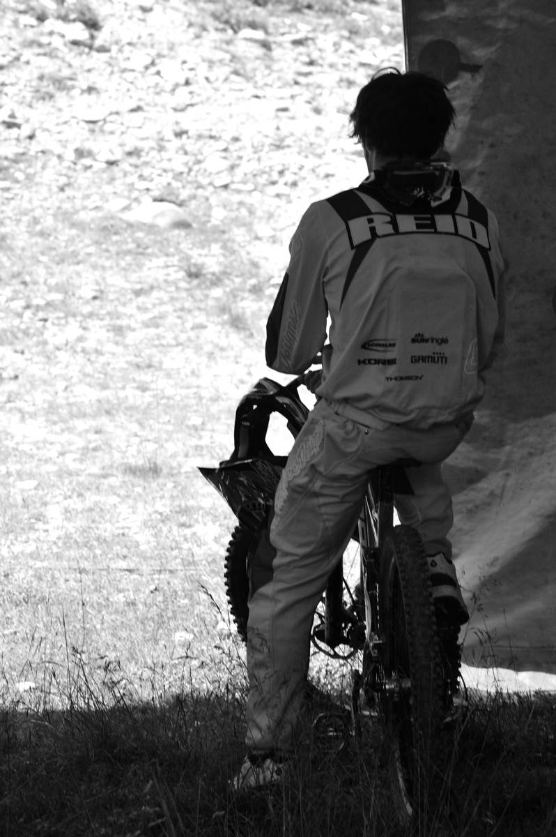 ./home/world-cup-val-d-isere/world-cup-val-isere-24.jpg en licence Creative Commons